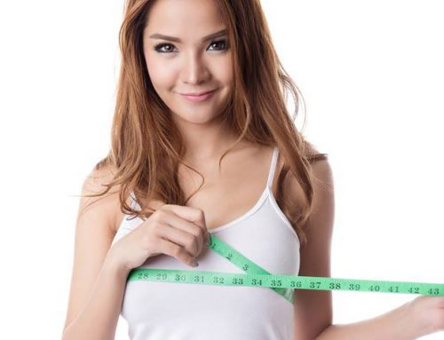 Optimizing Outcome from Breast Augmentation